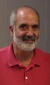Herb Klar