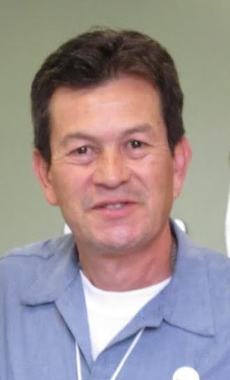 Herbert Cruz 02