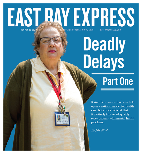 East Bay Express Image