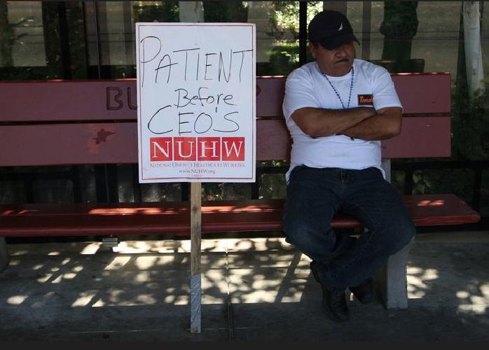 Salinas Californian photo 05