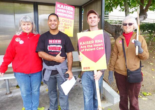 IBHS San Rafael solidarity CNA ebola strike 02