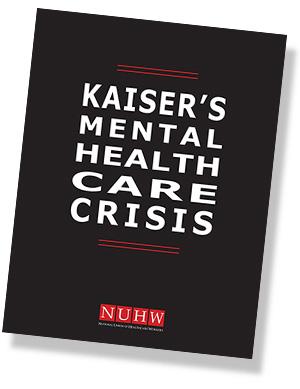 Kaiser Mental Health Crisis COVER sm shad