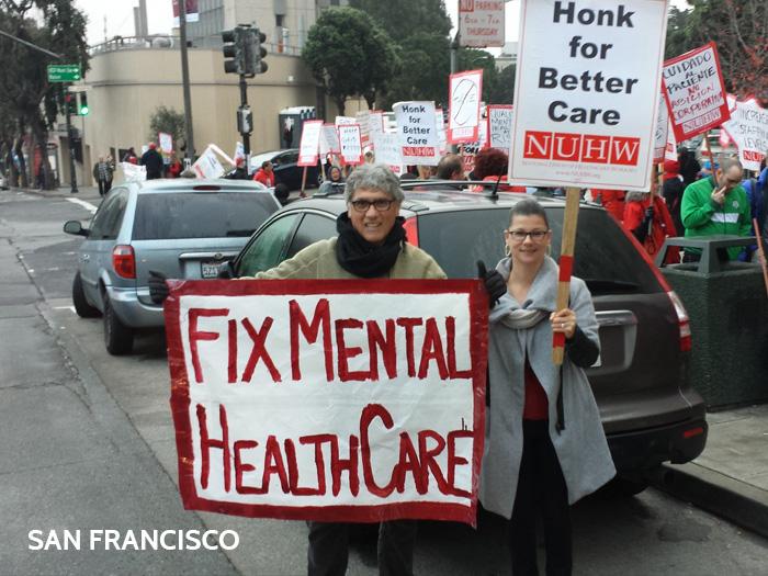 San Francisco 02