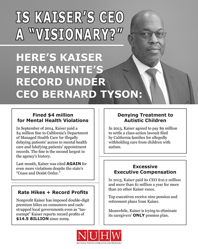 20150331 Tyson visionary leaflet-1