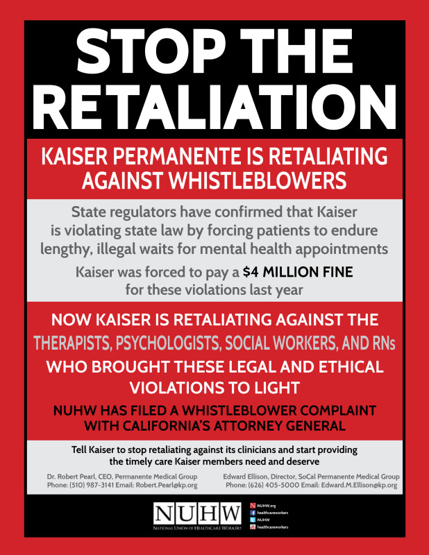 20150511 Kaiser picket leaflet COLOR web