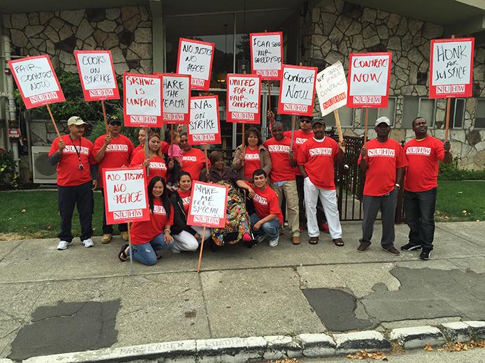 20150820 San Rafael strike 00