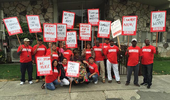 20150820 San Rafael strike 000