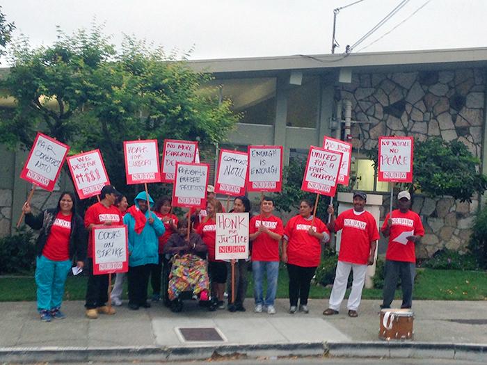 20150820 San Rafael strike 01