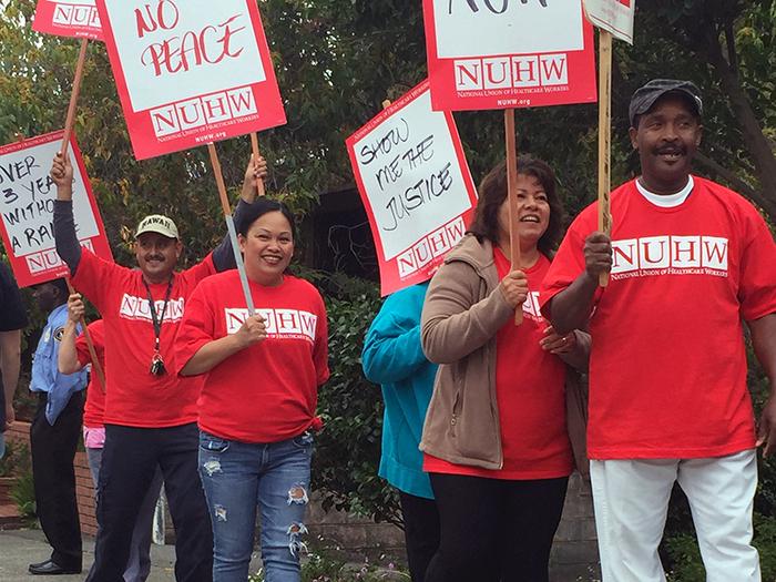 20150820 San Rafael strike 03