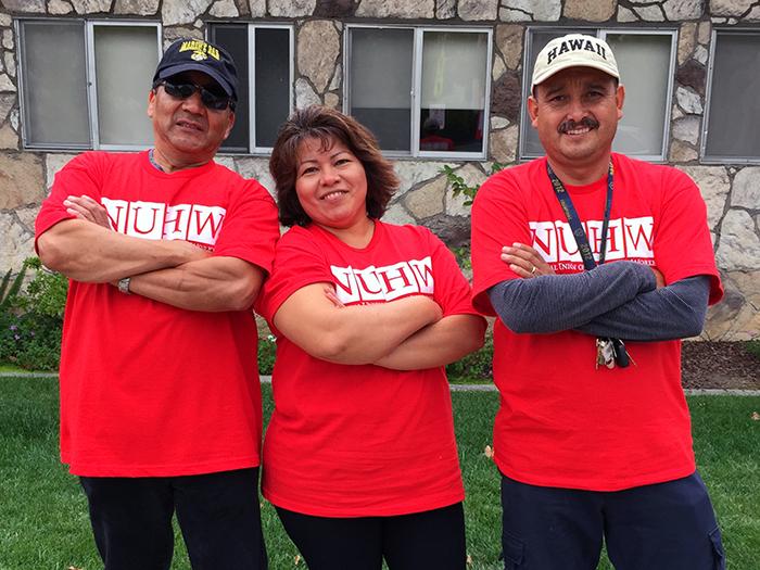 20150820 San Rafael strike 04