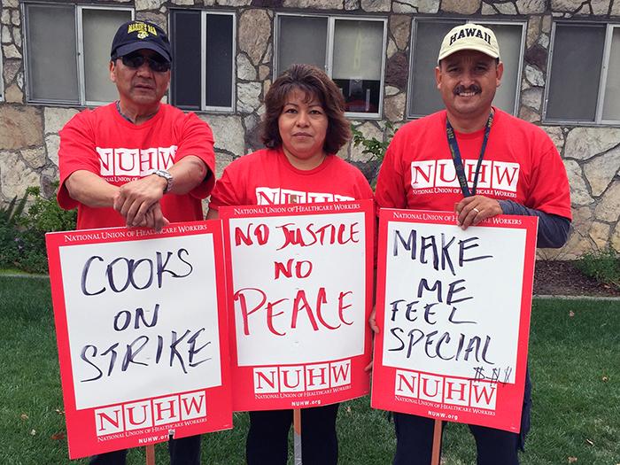 20150820 San Rafael strike 05