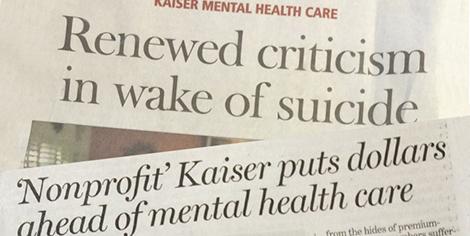 KP news