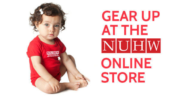 nuhw-online-store-lg