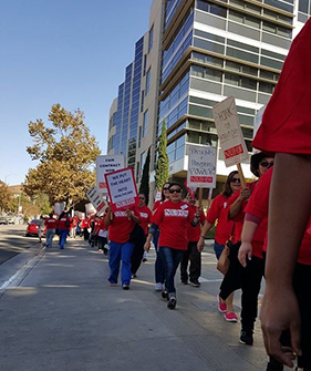 WEB thumb_Keck Picketing-11-11-15_1024