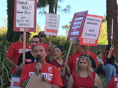 20160210 Keck USC strike 07 web