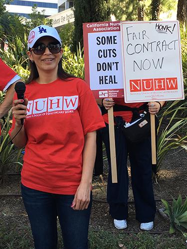 20160210 Keck USC strike 10 web