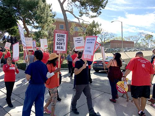 20160210 Keck USC strike 11 web