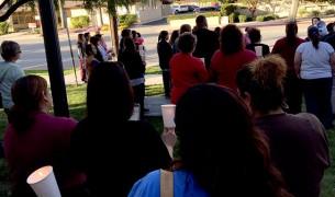 20160225 Salinas vigil web 02
