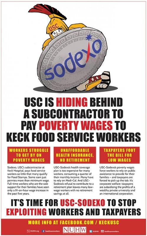 20160321 Daily Trojan ad 2 Keck USC FINAL