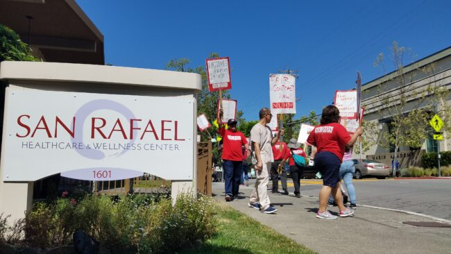 San Rafael3