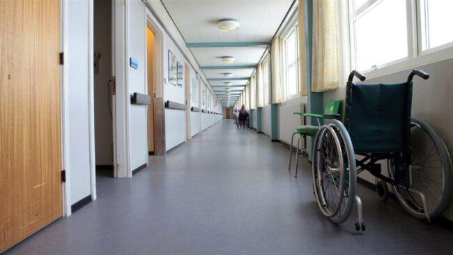 nursing-home-hallway
