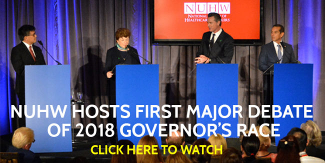 https://nuhw.org/nuhw-hosts-first-major-debate-2018-california-governors-race/