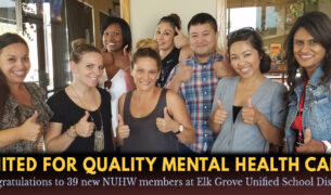 20171101 Elk Grove victory TW
