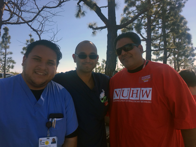 20180201 Fountain Valley Sodexo strike 26