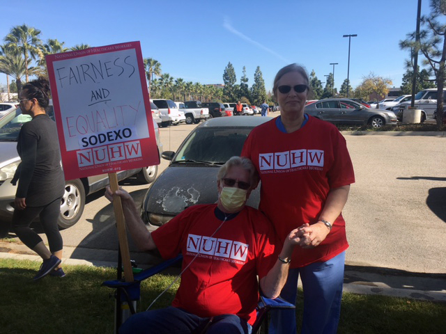 20180201 Fountain Valley Sodexo strike 34