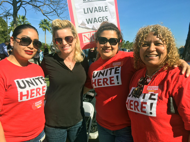 20180201 Fountain Valley Sodexo strike 37