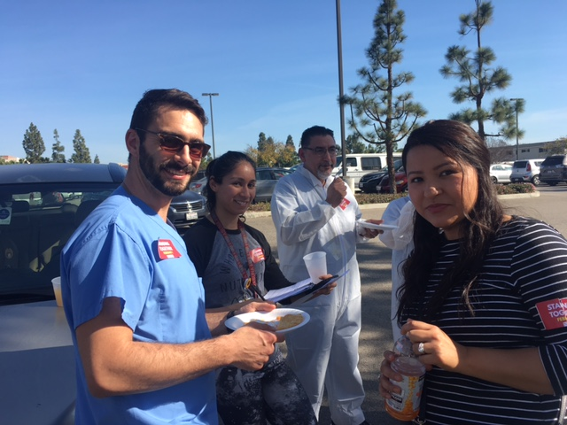 20180201 Fountain Valley Sodexo strike 42