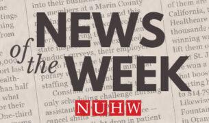 News of the Week BLG