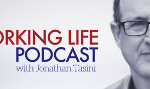 working-life-podcast-header